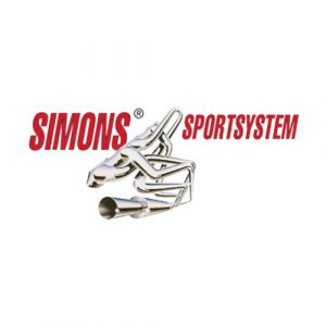 simons exhaust systems
